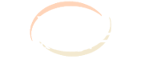 Logo of 2-ways media & design